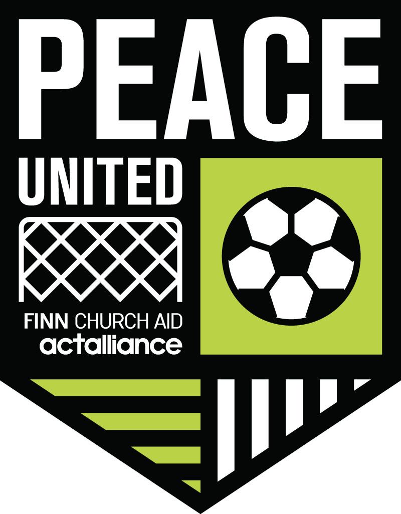 PeaceUnited_logo_ENG